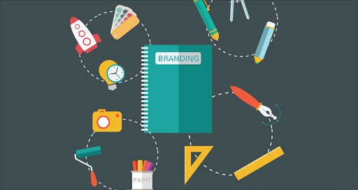 Customise the branding of your 360 evaluation tool